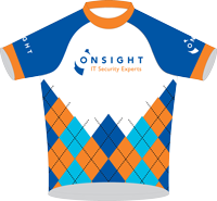 Onsight_200
